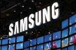 RAKSASA TEKNOLOGI : Samsung vs Apple, Inilah Produsen Ponsel Terbesar Dunia