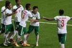 LAGA UJI COBA : Tantang Singapura, Timnas U-23 Waspadai Bola Mati