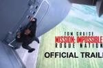 AGENDA SOLORAYA HARI INI : Klangenan Selasa (11/8/2015): Jadwal Tayang Mission: Impossible Rogue Nation di Bioskop Solo