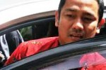 LEBARAN 2016 : Ini Alasan Hendi Ogah Pimpin Apel PNS…