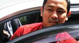 LEBARAN 2015 : Wali Kota Semarang Ingin Puaskan Pemudik Tanpa Kecuali
