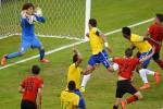 UJI COBA BRASIL VS MEKSIKO : Mencari Pemanasan Sempurna Menjelang Copa America
