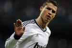 TOP SCORER LA LIGA : Kemas 48 Gol, Ronaldo Kalahkan Messi
