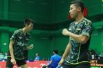 ASIA JUNIOR CHAMPIONSHIPS 2015 : Indonesia Hadapi Korea di Semifinal