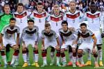 EURO U-21 CUP 2015 : Jerman Melenggang ke Semifinal