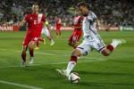 KUALIFIKASI PIALA EROPA 2016 : Jerman Pesta Gol, Hajar Gibraltar 7-0