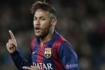 PSG Siapkan Rp3,2 Triliun Bajak Neymar