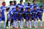 ISC B 2016 : Pekan Seret Kemenangan Bagi Tim Jawa Tengah