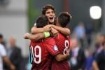EURO U-21 CUP 2015 : Portugal ke Final Seusai Hajar Jerman 5-0