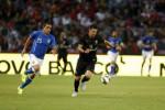 LAGA PERSAHABATAN : Portugal Taklukkan Italia 1-0