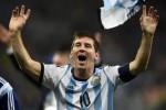 COPA AMERICA 2015 : Ini Prediksi Lionel Messi