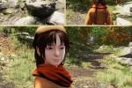 GAME BARU: Shenmue 3 Siap Pecahkan Rekor Kickstarter