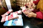 PELUANG USAHA : Olah Jamur, Mahasiswa Unnes Raup Omzet Belasan Juta Rupiah Per Bulan