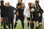 WOMENS WORLD CUP 2015 : Amerika Serikat vs Jerman, Siapa ke Final dan Jadi Juara