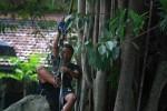 KEGIATAN SEKOLAH : SMAN 2 Solo Targetkan 100 Siswa Lolos PTN Tanpa Tes