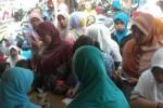BANTUAN WARGA MISKIN : 3.000 Data Program Keluarga Harapan di Bantul Tidak Valid