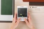SMARTPHONE TERBARU : Blackberry Oslo Segera Sambangi Indonesia