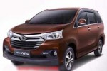 MOBIL TERBARU : Berapa Harga Daihatsu Great New Xenia?