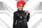 X FACTOR INDONESIA : Desy Curhat Setelah Terhenti Top 3