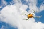 Jepang Larang Drone, Mengapa?