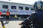 Dampak Aksi 313 di Jakarta, 3 KA Diprediksi Telat Tiba di Madiun