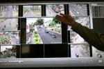 PENJUALAN CCTV : Pangsa Pasar CCTV Tumbuh hingga 300%