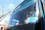 ANGKUTAN LEBARAN 2015 : Rawan Terjebak Macet, Bus Kian Ditinggalkan Pemudik