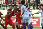 FINAL PIALA POLDA JATENG : Tanpa Pemain Anyar, Persis Tak Masalah