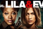 "FILM TERBARU : Sepi Sorotan Publik, J-Lo dan Davis Rilis Film Thriller ""Lila and Eve"""