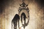 KISAH MISTERI : Inilah Hantu dalam Berbagai Mitologi...