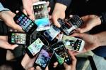 PENJUALAN SMARTPHONE : 2015 Diprediksi 1,9 Miliar Ponsel Terserap Pasar