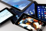 PENJUALAN TABLET : Tablet Diprediksi Terus Mengalami Penurunan Penjualan