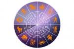 Ramalan Zodiak Hari Ini: Taurus Tak Perlu Pura-Pura Tertarik, Cancer Butuh Tunjukkan Kepedulian