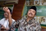 MUKTAMAR NU : Prabowo dan Megawati Bakal Hadiri Muktamar NU