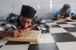 KISAH INSPIRATIF : Gara-Gara Facebook, Pria asal Magelang Jadi Mualaf
