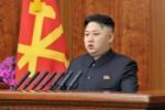 Kim Jong Un Tegaskan Korut Siap Berdialog dengan Korsel