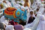 IDULADHA 2015 : Salat Id Beda Lagi, Ini Komentar Muhammadiyah Soal Kalender Hijriah