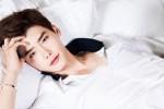 K-POP : Lee Jong Suk Resmi Jadi Keluarga YG Entertainment
