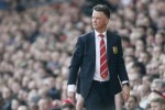 FA CUP 2016 : Van Gaal: Juara FA Lebih Penting Ketimbang Lolos Liga Champions