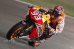 Pembalap Cilik Ini Akan Jadi Penerus Marquez