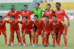 PIALA INDONESIA SATU 2015 : 2 Klub Divisi Utama Ikut, Peserta Jadi 16 Tim