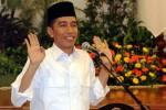 AGENDA PRESIDEN : Presiden Sindir Media yang Cuma Kejar Rating, Siapa?