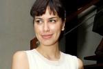 """KABAR ARTIS : Ditanya Ariel """"NOAH"""", Sophia Latjuba Sewot"""