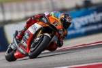 MOTOGP 2016 : Aprilia Sudah Siap Hadapi MotoGP Valencia