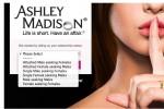 SERANGAN HACKER : Pemilik Situs Ashley Madison Doyan Selingkuh?