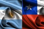 FINAL COPA AMERICA 2015 : Pertemuan Argentina vs Chile Bisa Redam Konflik Politik