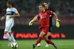 LAGA TUR PRAMUSIM : Lawan Guangzhou, Bayern Kejar Pemanasan Sempurna