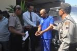 PENCURIAN BOYOLALI : Tepergok Hendak Curi Sapi, Belantik Asal Musuk Ditangkap