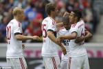 LAGA PRAMUSIM : Tanpa Schweinsteiger, Bayern Jeblok di Telecom Cup