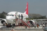 KORUPSI KARANGANYAR : Setelah Setahun, Kasus Pengadaan Pesawat Edupark Siap Disidangkan